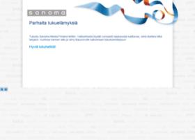 lehdentilaus.fi