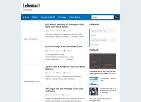 leheman1.blogspot.com.tr