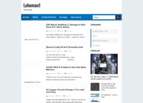 leheman1.blogspot.com