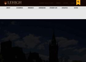 lehigh.edu