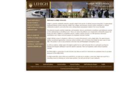 lehigh.hiretouch.com