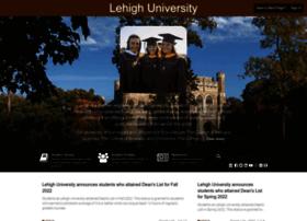 lehigh.meritpages.com