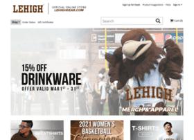 lehighgear.com