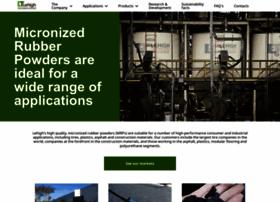 Lehightechnologies.com