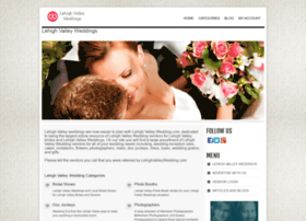 lehighvalleywedding.com