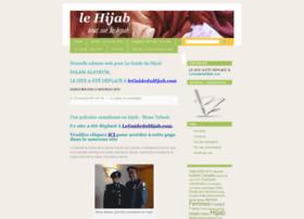 lehijab.wordpress.com