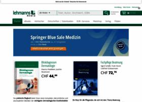 lehmanns.ch