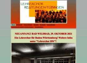 lehrer-singen.de