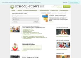 lehrer.school-scout.de