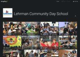 lehrman-school.smugmug.com