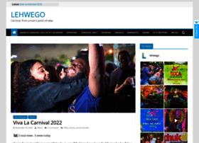 lehwego.com