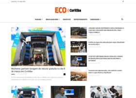 leiaecocentral.com.br
