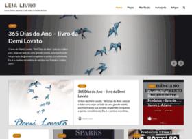 leialivro.com.br