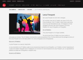 leica-fotopark.com