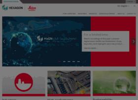 leicageosystems.com