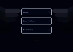 leicesterelectricaldistributors.co.uk