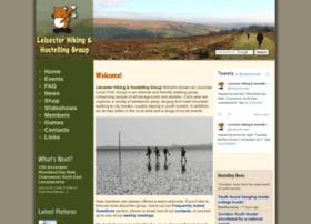 leicesteryha.org.uk