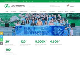 leichichina.com