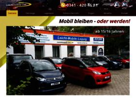 leichtmobile-ost.de