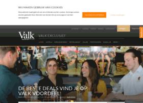 leiden.valk.com