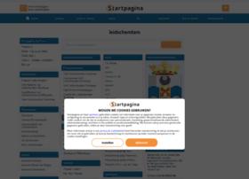 leidschendam.startpagina.nl