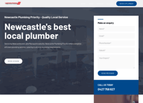 leighbookerplumbing.com.au