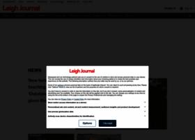 leighjournal.co.uk