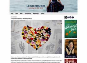 leighkramer.com
