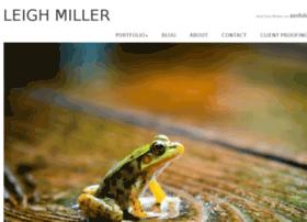 leighmiller.zenfolio.com
