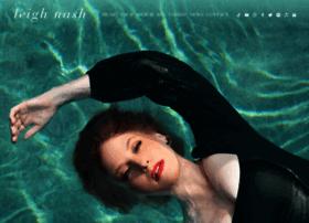 leighnash.net
