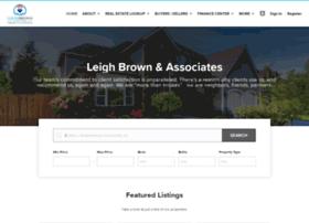 leighsells.com