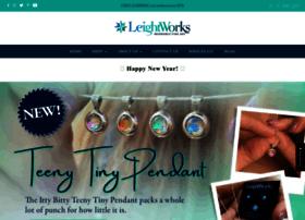 leightworks.myshopify.com