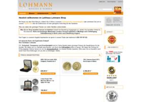 leihhaus-lohmann-shop.de