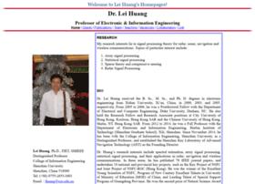 leihuang-hit.net