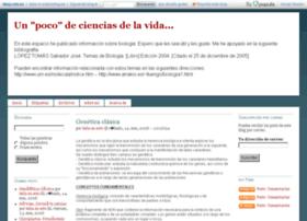 leila-m-sotorodriguez.blog.com.es