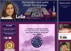 leila-tarot.com