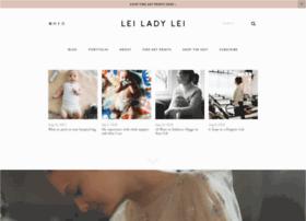 leiladylei.com