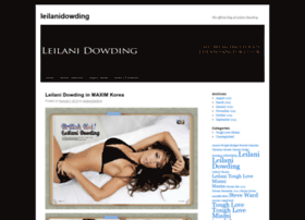 leilanidowding.wordpress.com