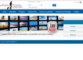 leilao.demalasprontas.com.br