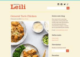 leiliane.com.br