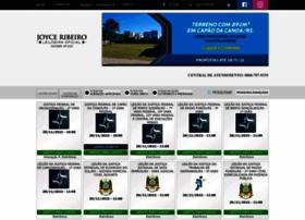 leiloesjudiciaisrs.com.br