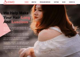 leimo.com.au