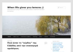leimonis.com