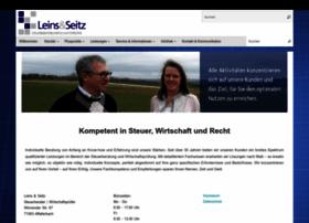 leins-seitz.de