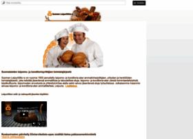 leipurit.fi