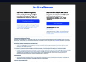 leipzig-live.com