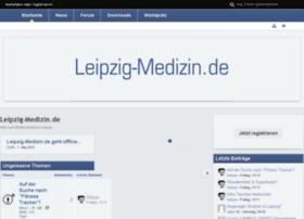 leipzig-medizin.de