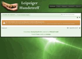 leipziger-hundetreff.de