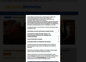 leipziger-rundschau.de