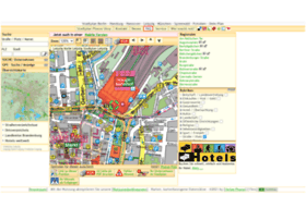 leipziger-stadtplan.com
